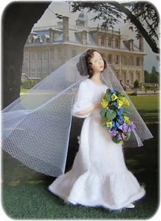 Wedding_dress_2_small2