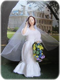 Wedding_dress_3_small2