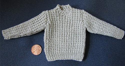 Broken_rib_sweater_medium