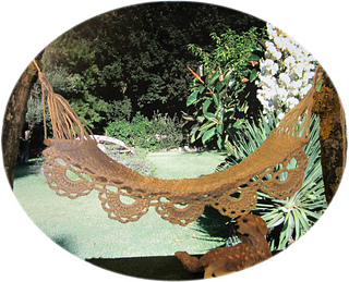 Crochet_hammock_small2
