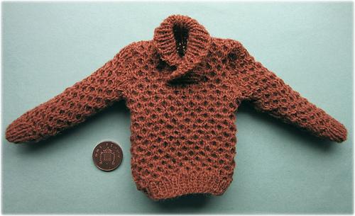Honeycomb_sweater_medium