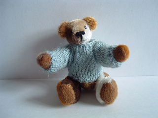 Ted_2_small2