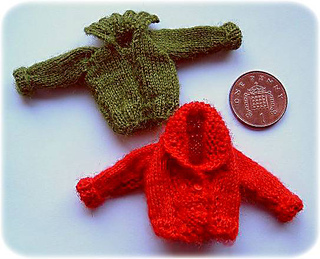 Childrens_cardigans_small2