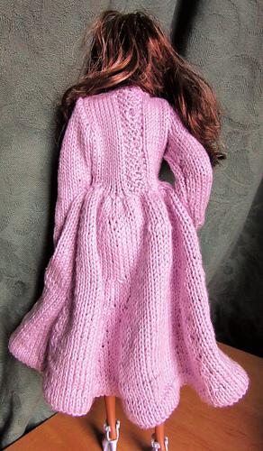 Back_of_lilac_dress_medium