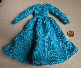 Blue_dress_small2