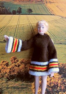 Striped_dress_small2