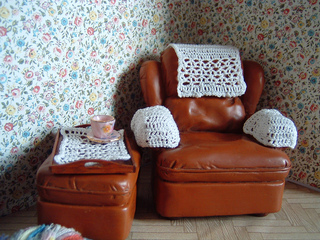Chairbacks_small2