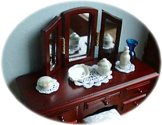 Dressingtable_small2