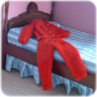 Pyjamas4_small2