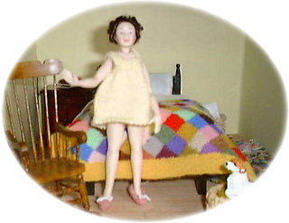 Baby_doll3_small2