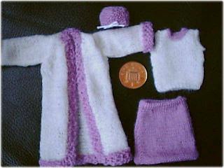 Ladies_coat_set_3a_small2