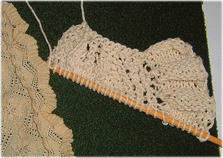 Apricot_edging_small2