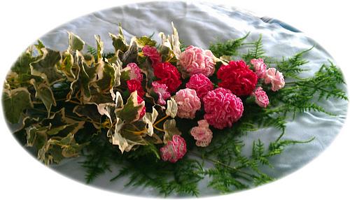 Bouquet_1_medium
