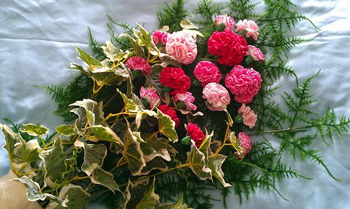 Bouquet_2_medium