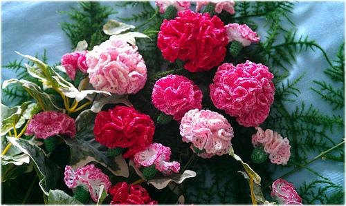 Bouquet_6_medium