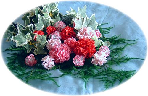 Bouquet_7_medium