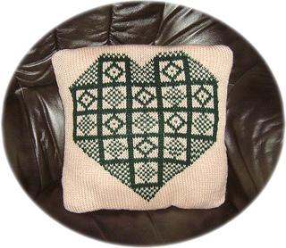 Cushion1a_small2