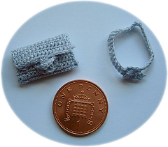 Clutchbag___belt_small