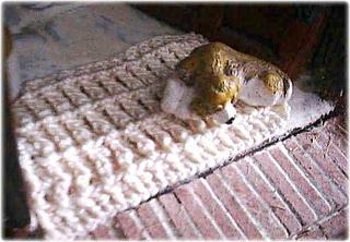 Doormat_small2
