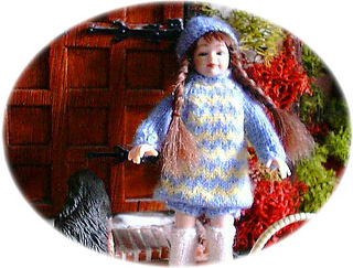 Dress1969_small2