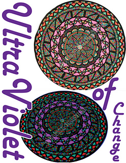 Ultraviolet_cover_small2