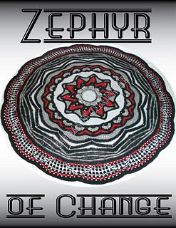 Zephyr_of_change_small2