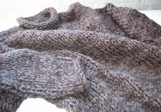 Cleckheaton Knitting Pattern Corrections : Ravelry: Mans big knit jumper with set-in sleeves pattern by Cleckheaton