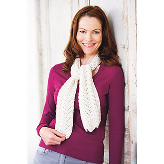 Luxury_scarf_-_knitting_pattern