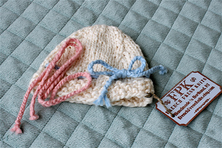 Blogbabyhat_small2