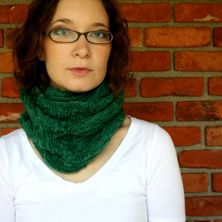 Lansingcowl3_small2