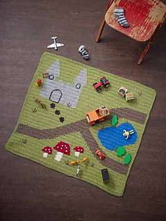 0592-once-upon-a-time-reddig-playmat_small2