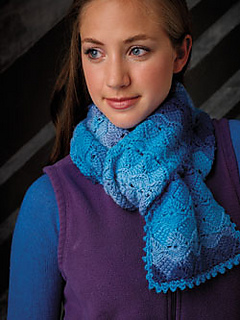 Diamondcaratscarf_ohrenstein_small2