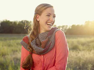 0551-natural-wonders-merrick-scarf_small2