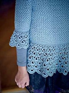Hall-sweater-0050_small2