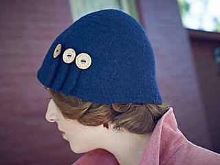 Brani-hat-0020_small2