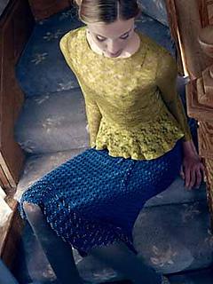 Chan-skirt-0015_small2