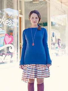 Popova-pullover-0047_small2