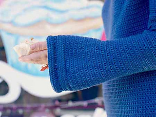 Popova-pullover-0086_small2