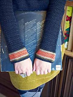 Permann-pullover-0035_small2