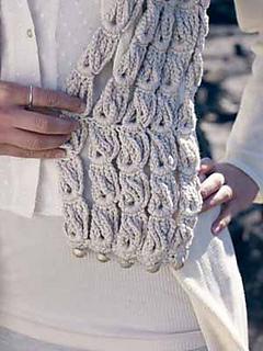 Perez-scarf-0045_small2