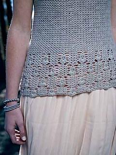 Ohrenstein_sweater-0042_small2