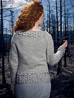 Merrik-pullover-0076_small2