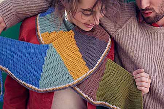 Merrick_shawl_4_small2