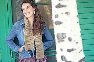 Reddig_scarf_3_small2