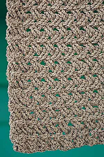 Reddig_scarf_4_small2