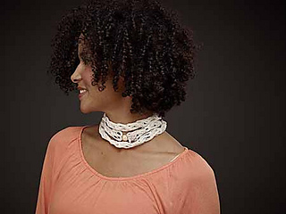 Hooton-necklace-0032_small2