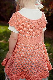 Mershon_dress_back_small2