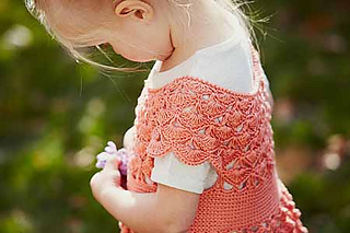 Mershon_dress_sleeve_small2