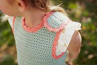 Reddig_dress_detail_small2