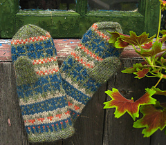 Baltic_mitten_warm_small